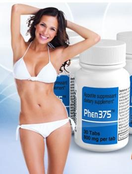 Phen375 kaufen-fettverbrenner