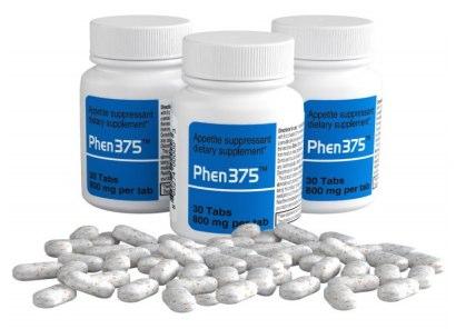 phen375 sicher
