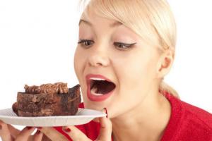 abnehmtabletten hoodia heißhunger