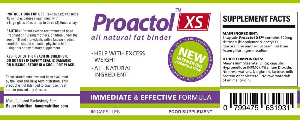 proactolxs etikett