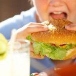 Top 3 Appetitzügler um ohne Hunger abzunehmen!