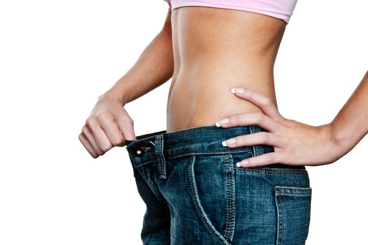 Was sind die besten Aminosäuren zum Abnehmen?