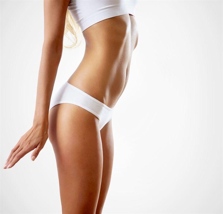 können aminosäuren beim abnehmen helfen