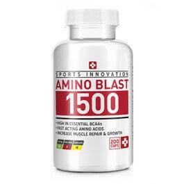 amino_blast-zum-abnehmen