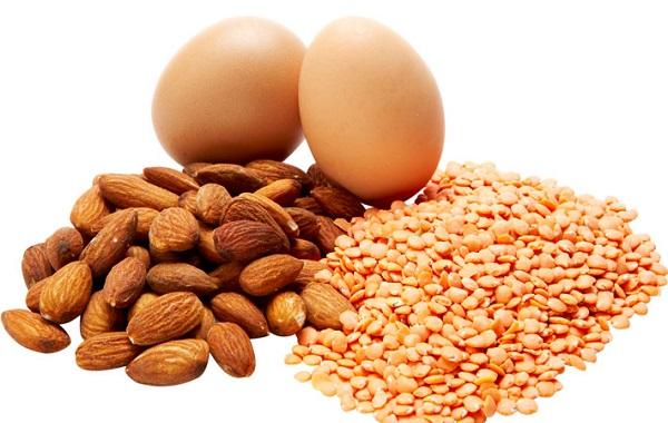 Aminosäuren zum Abnehmen natürliche Bestandteile des Körpers